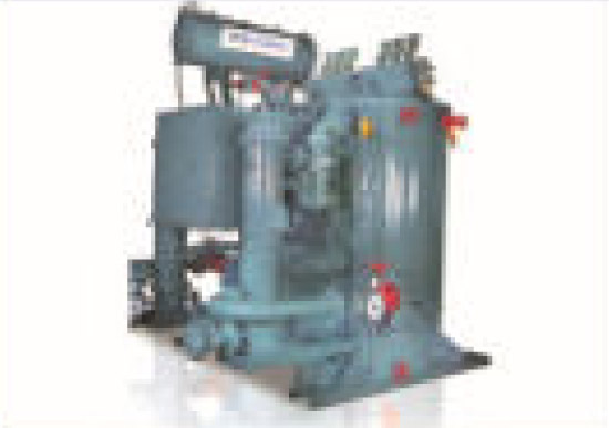 Dry Type Transformer Suppliers and Exporters