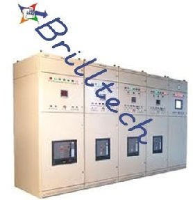Power Distribution Panels Manufacturer