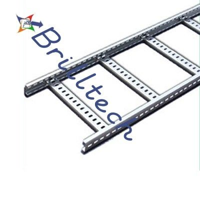 Ladder Cable Tray, Uk / United Kingdom