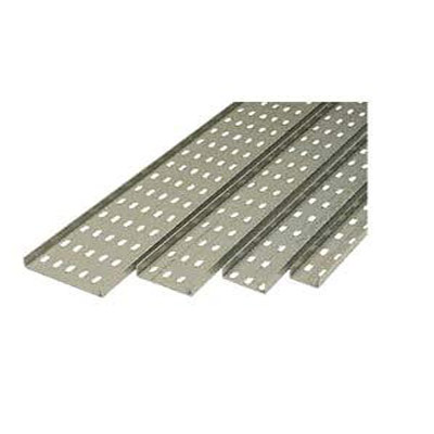 PVC Cable Tray , Uk / United Kingdom