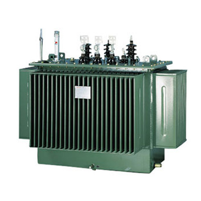 Electrical Power Transformer, Bangladesh