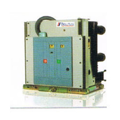 Vacuum Circuit Breaker Panel, Uk / United Kingdom