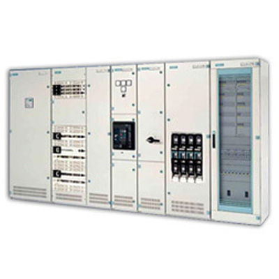 Power Distribution Boards / Panels / Box
