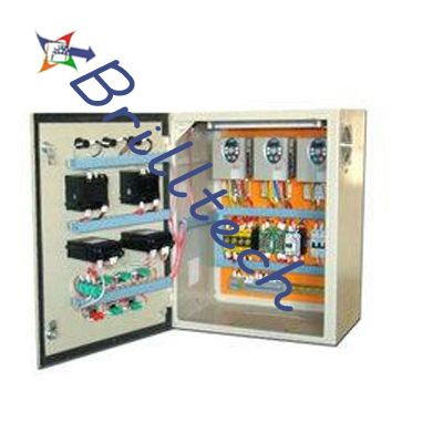 VFD Control Panel, UAE / United Arab Emirates