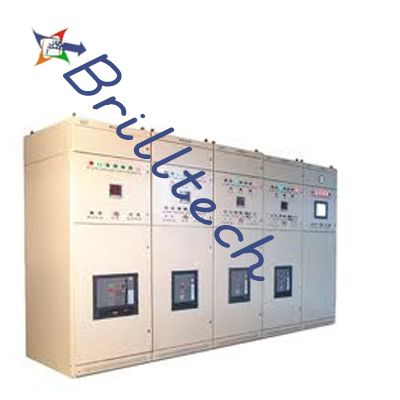 Synchronizing Panel, Saudi Arabia