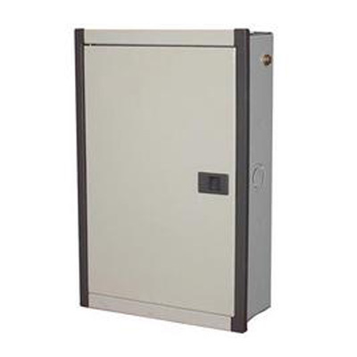 MCB Distribution Boards, India
