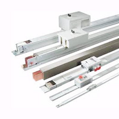 Busbar Systems, India